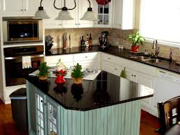 Kitchen Island Seating Kitchen Table Stunning Large Kitchen Island With Seating For