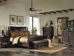 Mission Style Bedroom Furniture Sets American Mission Bedroom Furniture Mission Style Bedroom Bedroom