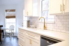 custom kitchen cabinets dallas. Kitchen Cabinets Dallas Texas Check Out This Gorgeous Remodel In Custom .