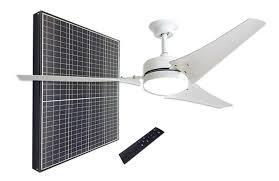Solar Gazebo Fan Light Outdoor Solar Ceiling Fans For Gazebo Outdoor Hanging Fans For Gazebos Buy Solar Ceiling Fans For Gazebo Solar Outdoor Ceiling Fan Outdoor Hanging