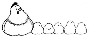 Small Picture Coloring Pages Animals Farm Coloring Pages