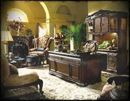 luxury home office desks. Luxury Home Office Furniture Desk Desks Melbourne Chairs Style