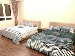 Booking Com Hotels In Gelugor Book Your Hotel Now