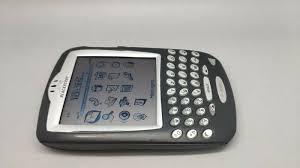 BlackBerry 7730 - Full phone specifications