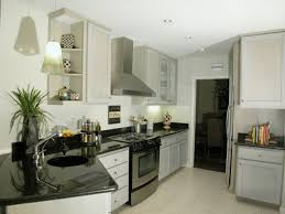 Granite Kitchen And Bath Jc Kitchen And Bath Granite Countertops Marble Stone Nj Pa