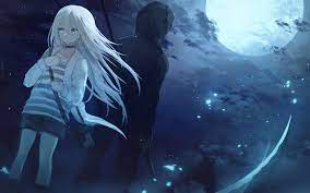 Anime Live Ps3 Wallpapers - Wallpaper Cave