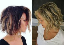 Structured Bob Hairstyles Short Hair Trends 2017 You Cant Pass By Hairstyles Haircuts