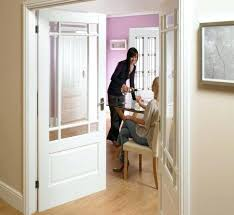 opaque glass interior doors clear frosted glass interior doors opaque glazed internal doors