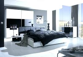 blue grey and white bedroom amazing beautiful home black bedroom grey and blue bedroom