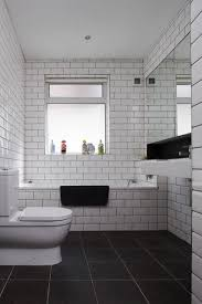 cool bathrooms. Lovenordic Design Blog: Cool Bathrooms. Bathrooms C