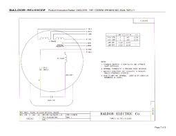 6 Lead Single Phase Motor Wiring Diagram Fresh Car Diagram Dayton
