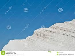 Rakuten kobo'dan sabine ludwig tarafından am ende der treppe, hinter der tür kitabını okuyun. Treppe Des Turkischen Weissen Berges Agrigent Stockbild Bild Von Turkischen Agrigent 23610453