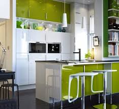 Small Picture Brilliant Modern Kitchen Cabinet Colors 44 Best Ideas Of Modern