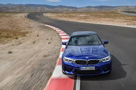 BMW Convertible bmw m5 vs mercedes e63 : 2018 BMW M5 Release date * Price * Specs * MSRP