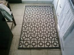 practical costco runner rugs and runners area rug ideas gozoislandweather costco runner rugs runner rugs at costco