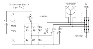 voltage regulator wiring diagram motorcycle voltage motorcycle voltage regulator diy techy at day blogger at noon on voltage regulator wiring diagram motorcycle