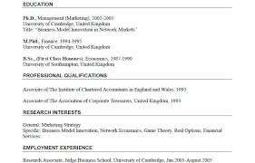 Resume Examples For College Delectable Fascinating Collegeturer Resume Sample Templates Example First Year
