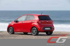 2018 kia picanto. wonderful 2018 and for the first time picanto will be made available in new  gtline specification which adds even more sportiness thanks to revised bumpers with  throughout 2018 kia picanto 1
