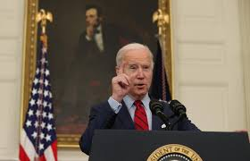 "Joe Biden ""le protecteur"" ! Images?q=tbn:ANd9GcQSSSEOnUzO6sIp37HJCObjmSk6uP7XS6jDYQ&usqp=CAU"