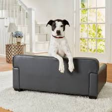 dog bed furniture. QUICK VIEW Dog Bed Furniture L
