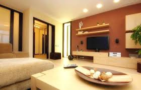 living room furniture layout ideas. New Long Living Room Layout For Ideas 55 Furniture