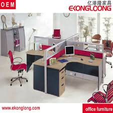 used office room dividers. Modern Open Office Partition Workstation/used Room Dividers Used R