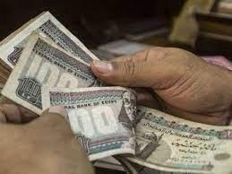 المالية»: صرف مرتبات يوليو للعاملين بالدولة بعد غد الإثنين - جريدة المال