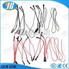 Pictures Of Wiring Harnesses.html
