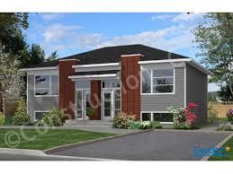 option d achat maison neuve