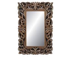 63 x 50 facebook mirror frame26 mirror