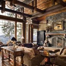 Rustic Elegant Homes Christmas Ideas The Latest Architectural