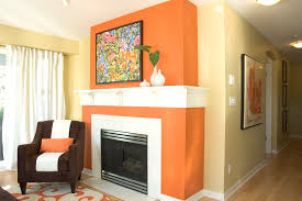 sunroom paint colorssunroompaintcolorsLivingRoomContemporarywithaccentwall