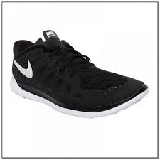 nike running shoes for girls black and white. girl nike shoes black and white running for girls