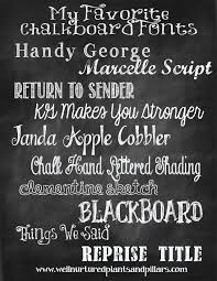 chalkboard fonts free pin by linda hall on crochet chalkboard fonts chalkboard