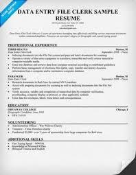 data entry resume sample  resumecompanion com   admin   resume    data entry resume sample  resumecompanion com   admin   resume samples across all industries   pinterest   data entry  resume and resume examples