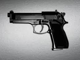 a criminologist s case against gun control time