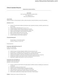 Physician Assistant Resume Template Cardiologist Resume Physician