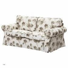 cover furniture. Furniture Covers For Couches And Loveseats Fresh Ikea Ektorp Sofa Cover 2  Seat Loveseat Slipcover Norlida White Beige Cover Furniture T