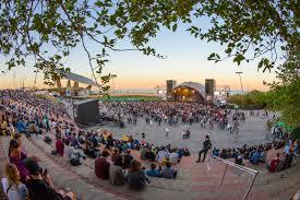 We will dance in 2022: Primavera Sound 2022 Line Up Tickets Music Festival News