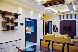 Desired Designs Bangalore Interior Designers In Banaswadi Interior Design Company In
