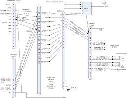 intercom relay wiring diagram intercom connection diagram sample dynon avionics forum com intercom wiring questions on intercom connection diagram