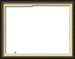 gold frame border png. Description: A Map Of DeSoto With Museum-style Picture Frame In Gold Creme Colored Bevel-cut Mat. These Maps Are The PNG Format. Border Png