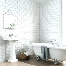Wall Tile How To Grout Bathroom Tiles Grouting Ideas Tips