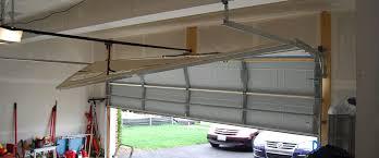 Thousand Oaks Garage Door Track Repair Service, CA ⋆⋆ (805) 409 ...
