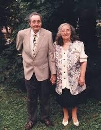 Alice Ada Elliott Weaver (1918-2009) - Find A Grave Memorial