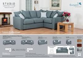 furniture corner pieces. Furniture Corner Pieces W