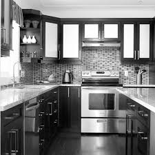 Impeccable Best Kitchen Cabinets Brands Swing Kitchen