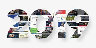 Best Web Design In Reidsville Spotlight On Our Best Websites Of 2019