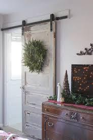 old barn doors decoration new on custom door decor residence home decorating ideas pertaining to 12