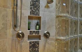 shower shelf ideas tile shower wall shelf built bathroom tile medium size terrific tile shower shelf shower shelf